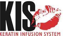 logo-kis-2