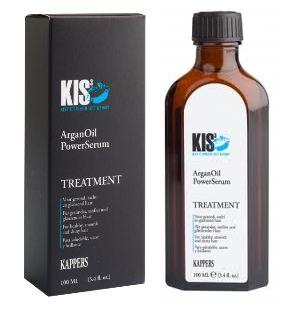 kis-argan-oil-powerserum