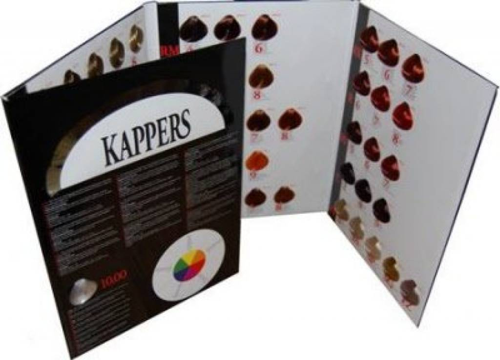 kis-kappers-keracream-color-kaart-chart